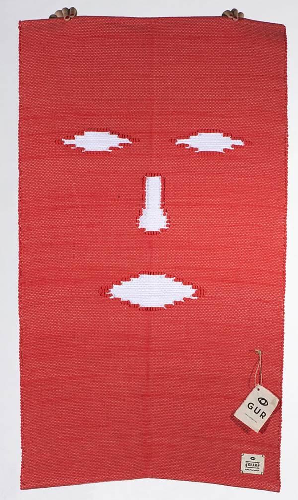 rugs-gur-kids-decor15