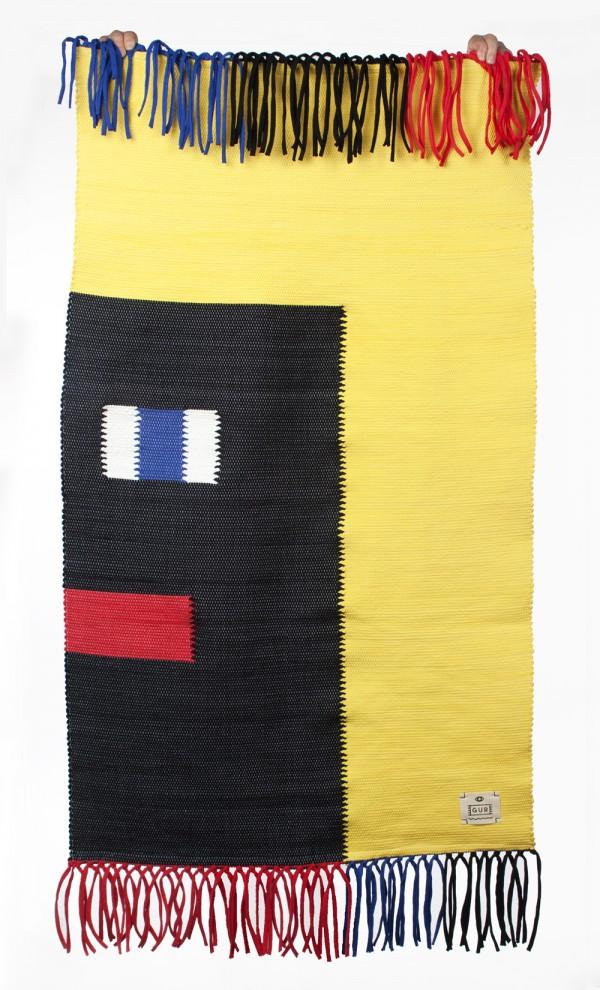 rugs-gur-kids-decor19