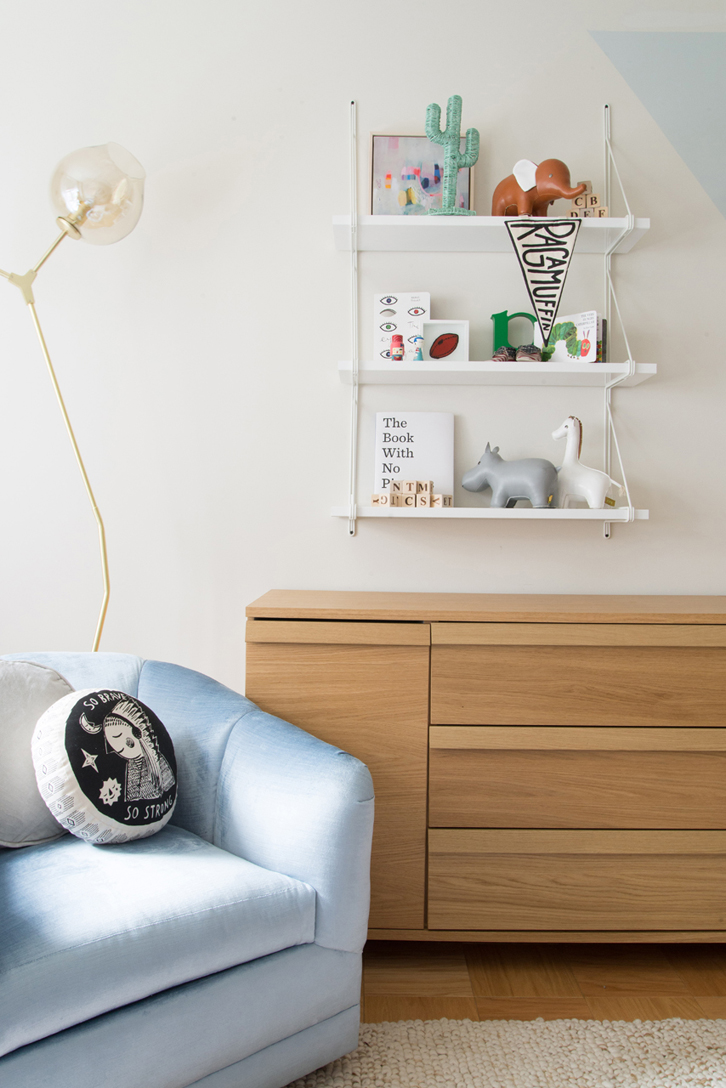 scandinavian-room-for-kids3