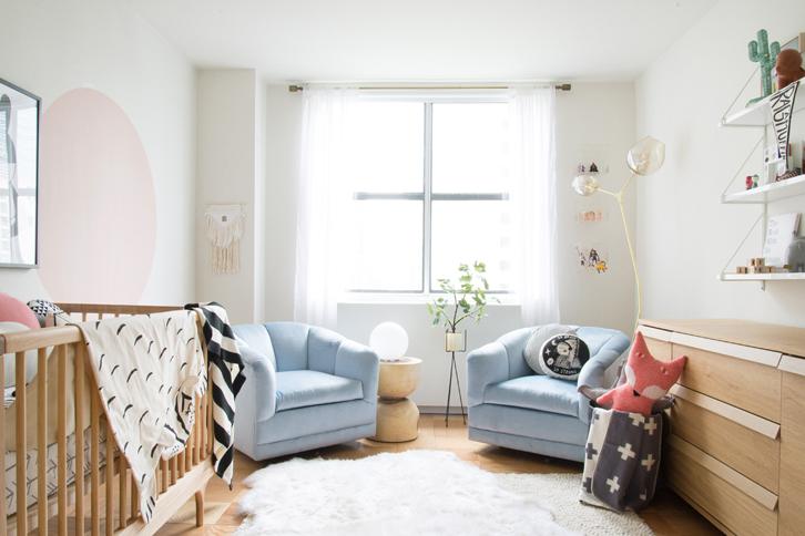 scandinavian-room-for-kids4