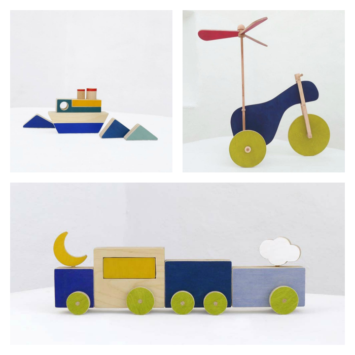 wooden-toys-thewanderingworkshop-collage