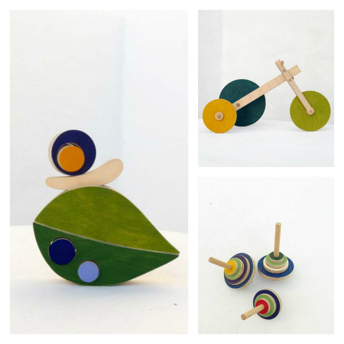 wooden-toys-thewanderingworkshop-collage2