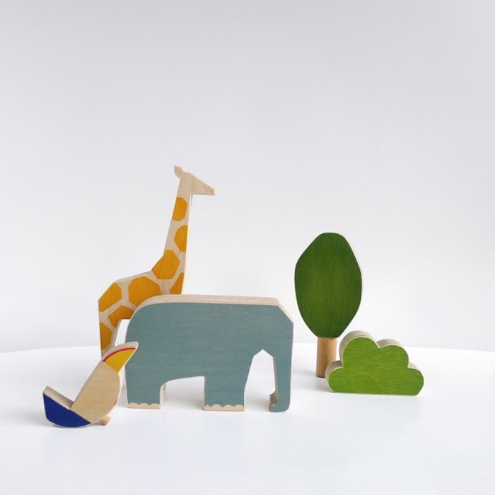 wooden-toys-thewanderingworkshop6