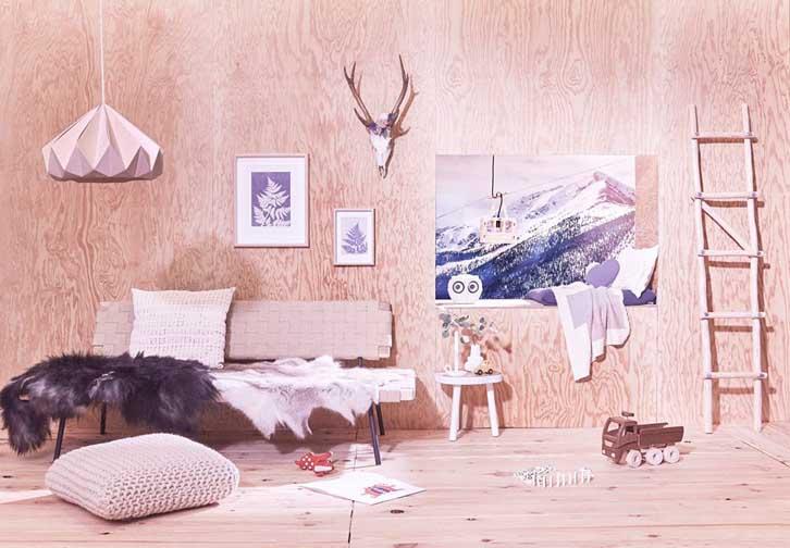 wooden_kids-room1