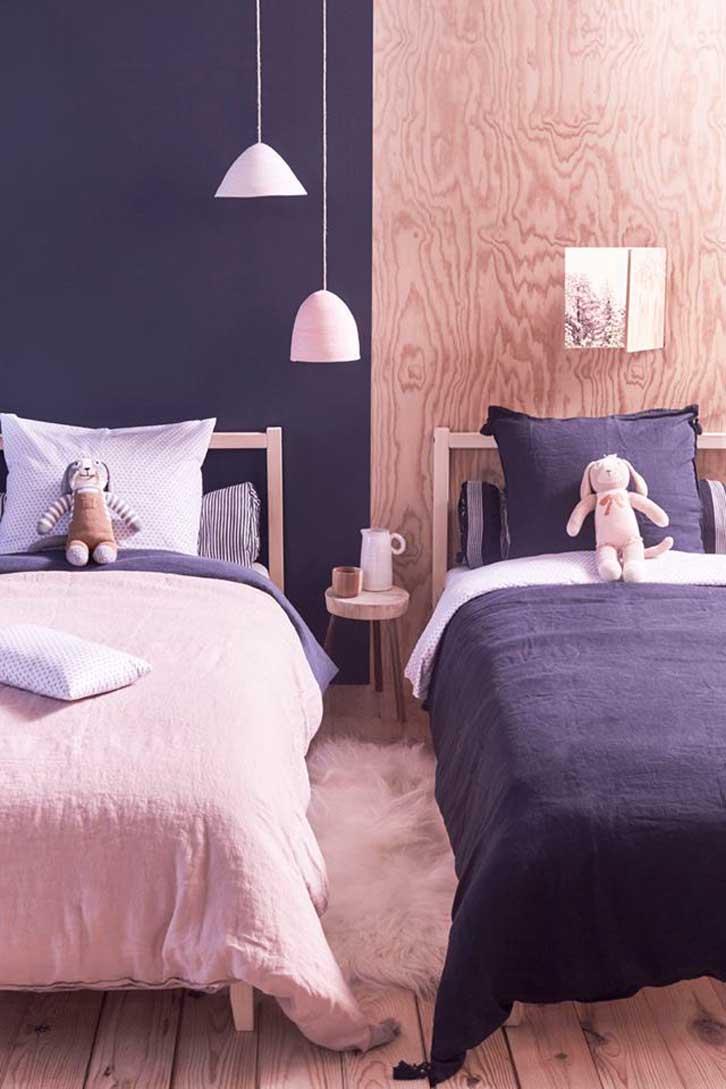 wooden_kids-room5