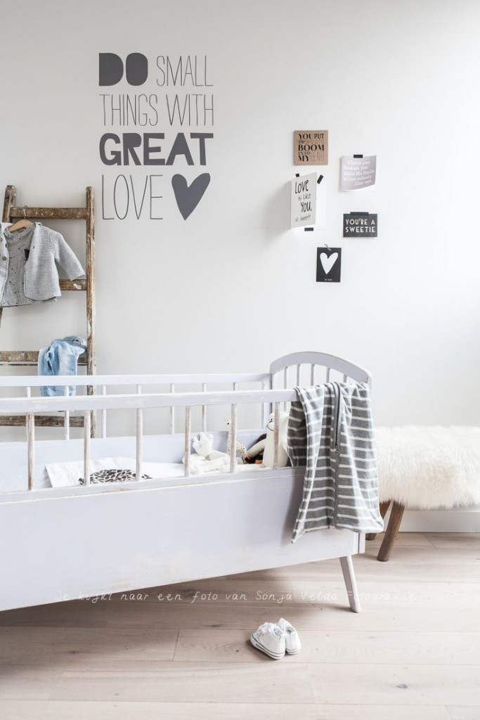 amazing-kids-rooms4