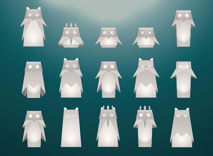 bird-lamps1