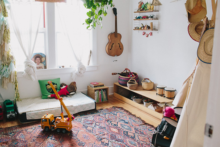 bohemian-kids-room1