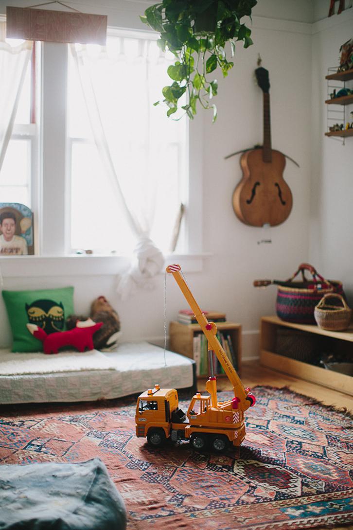 bohemian-kids-room2