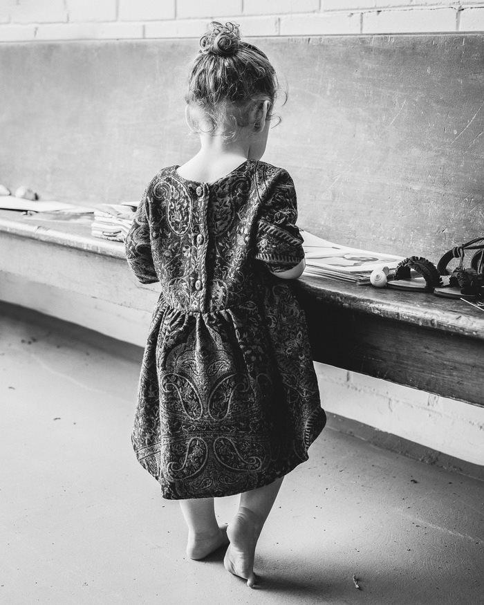 boho-kids-fashion-featherdrum2