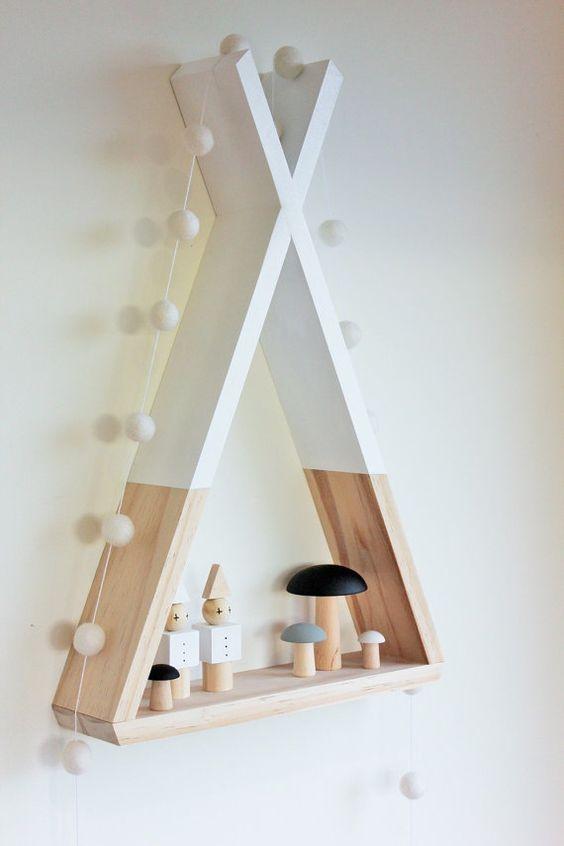 children-shelf2