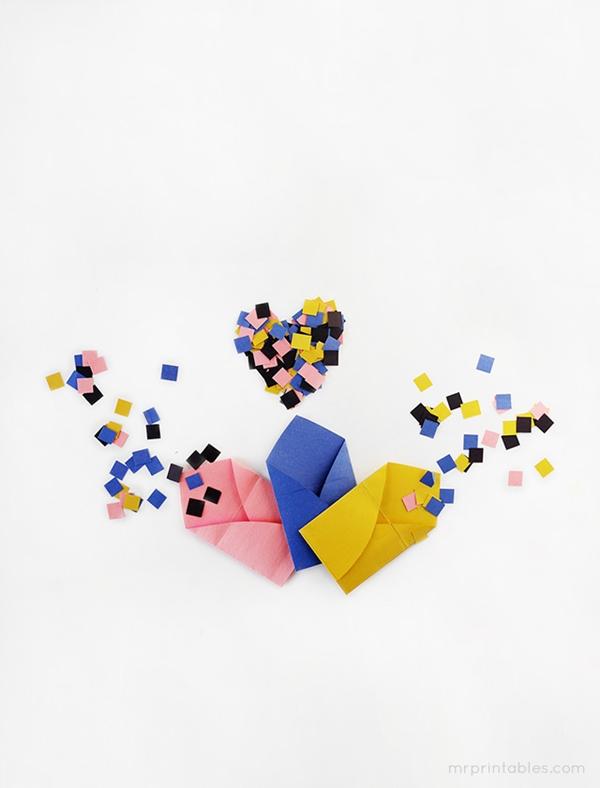 confetti-valentine-s-card-by-La-maison-de-Loulou-for-mr-printa