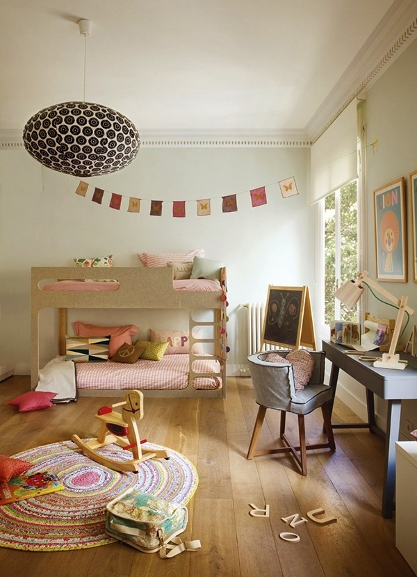 cool-bunk-beds-for-kids4