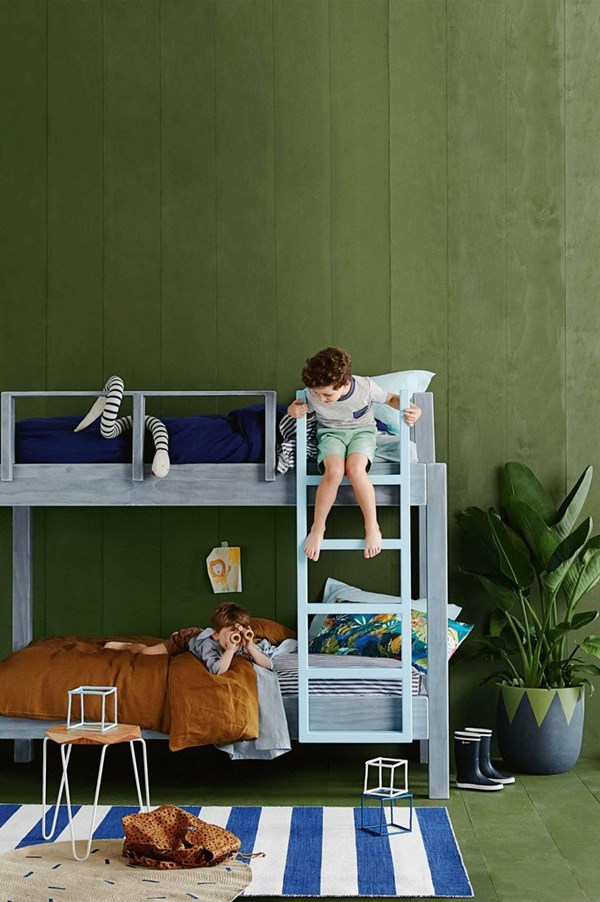 cool-bunk-beds-for-kids5