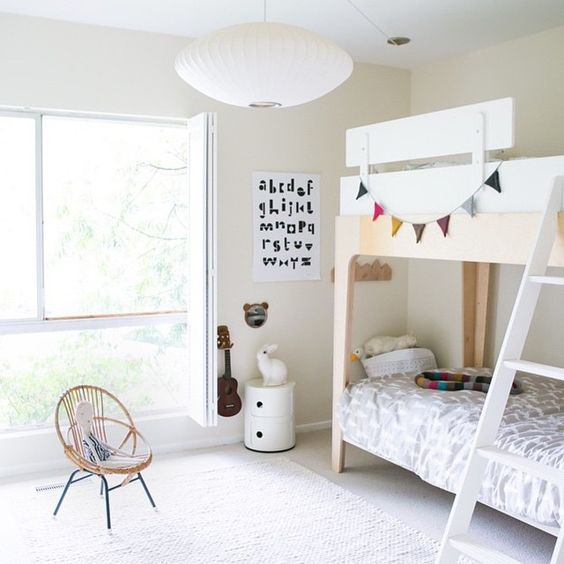 cool-bunk-beds-for-kids6