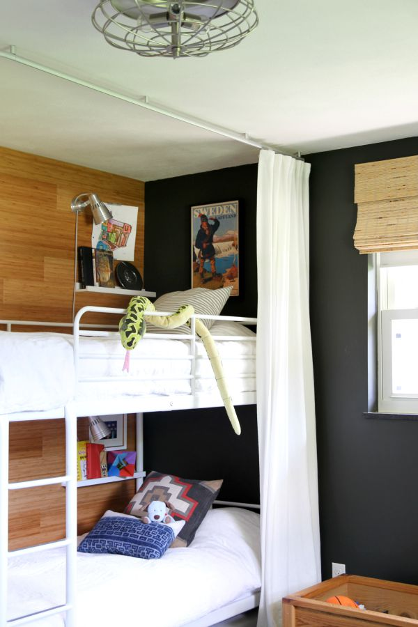 cool-bunk-beds-for-kids7