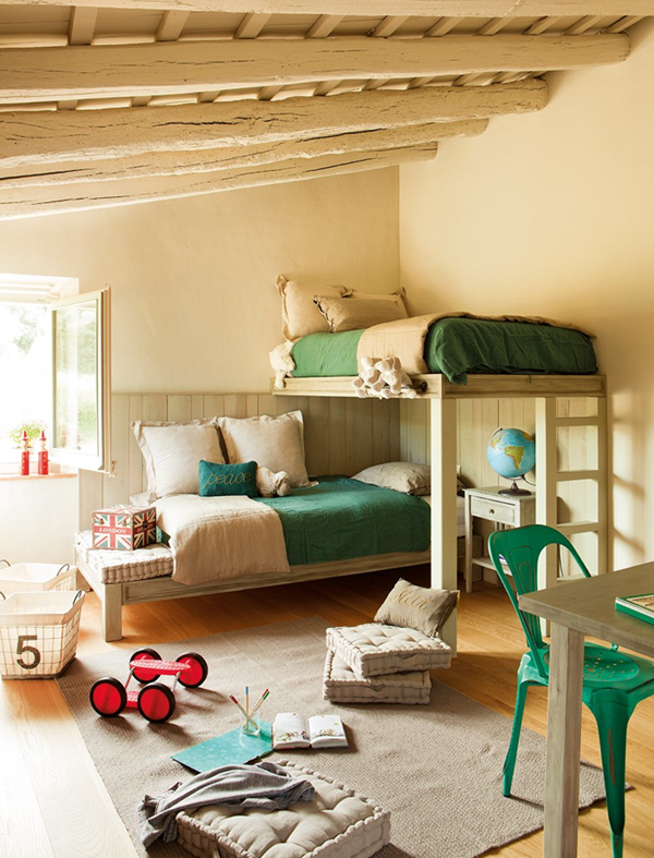 cool-bunk-beds-for-kids8