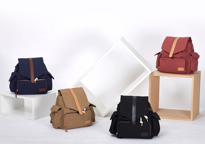 diaperbag-kaos-ramsel