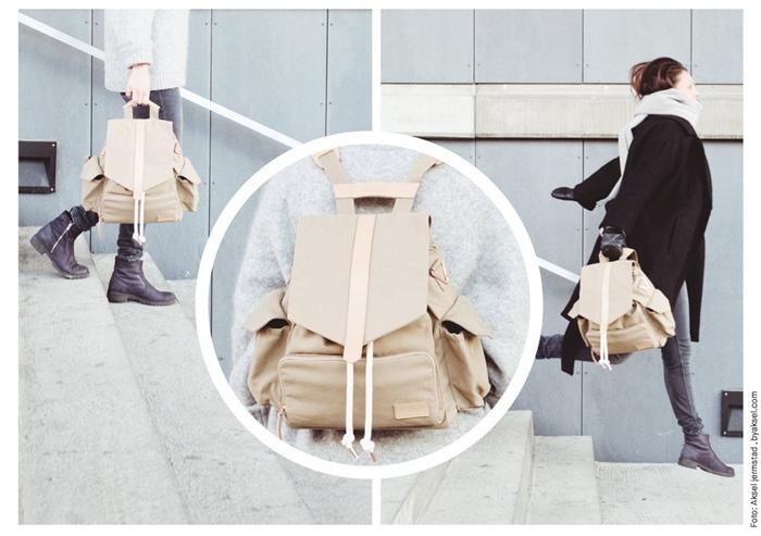 diaperbag-kaos-ramsel6