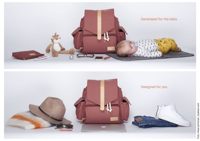 diaperbag-kaos-ramsel7