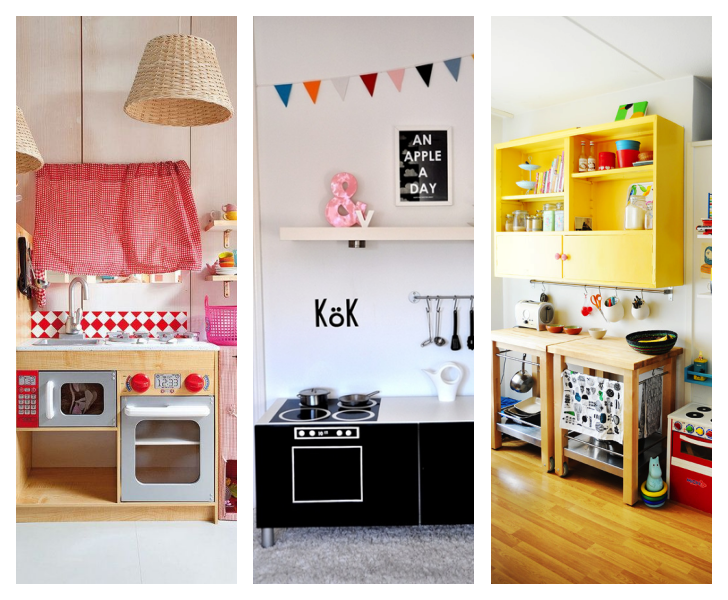 diy-toy-kitchen