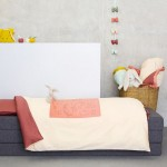 Fabelab – Duvet Covers for Kids and Much More