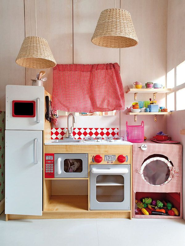 handmade-toy-kitchen1
