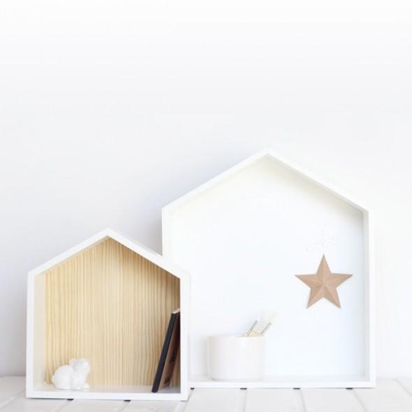house-shelf3