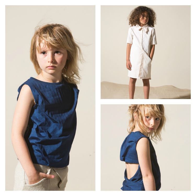 inedehaes-ss16-collection (7)