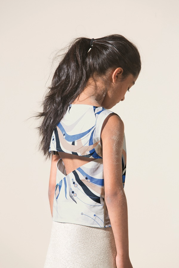 inedehaes-ss16-collection6