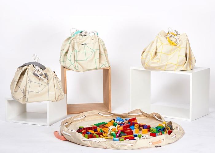 kaos-samlesack-toys-storage4