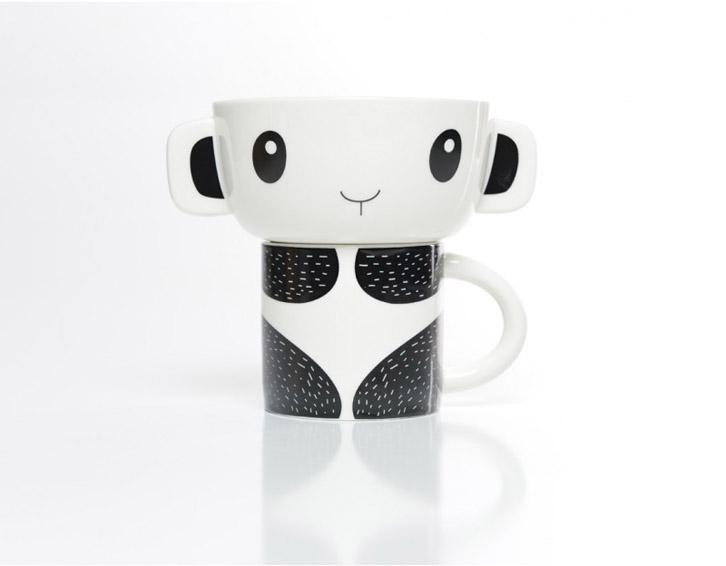 kids-mug2
