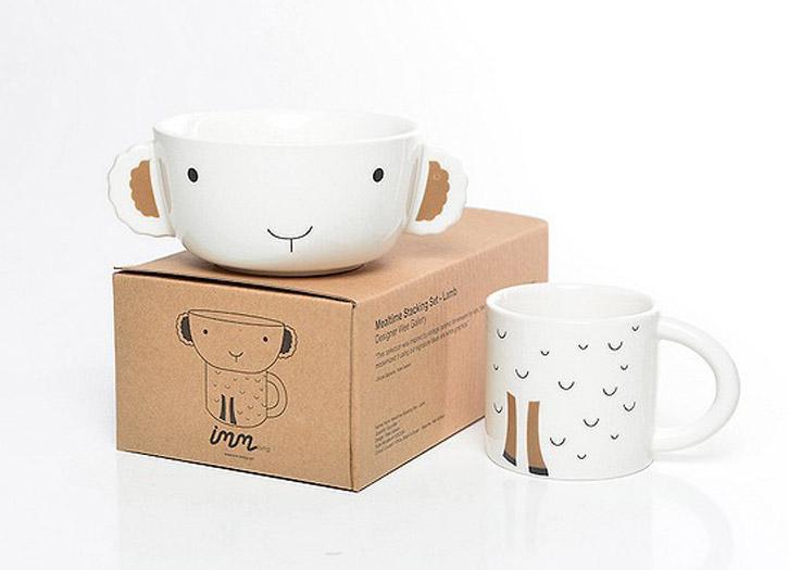 kids-mug3