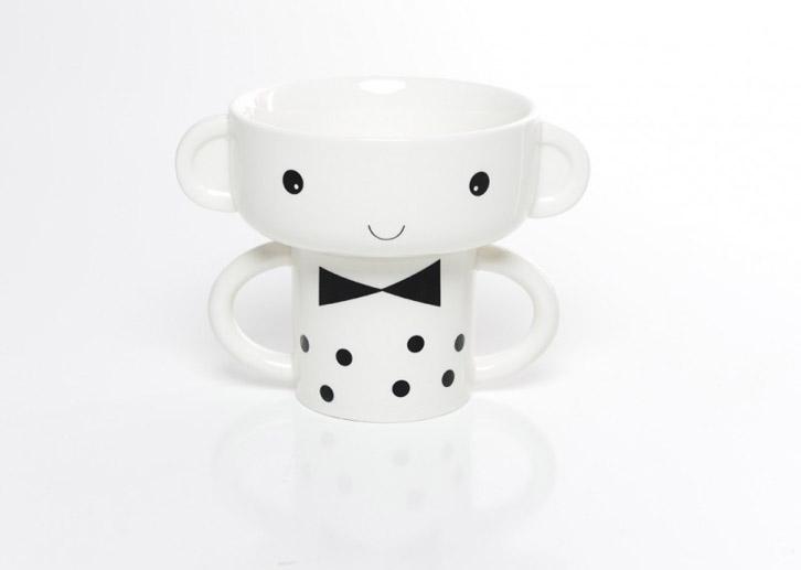 kids-mug4