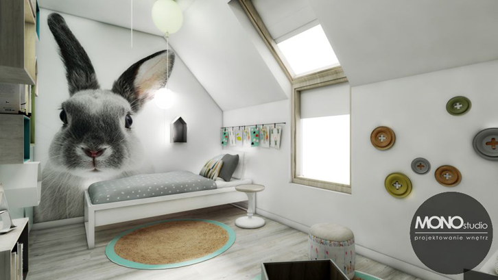 kids-room-with-mural2