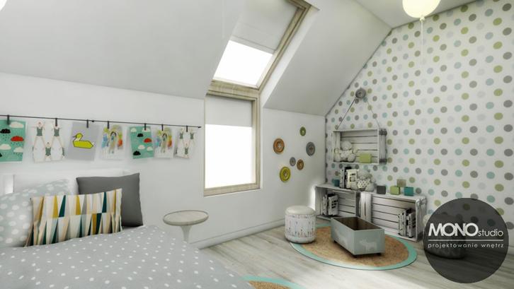 kids-room-with-mural3