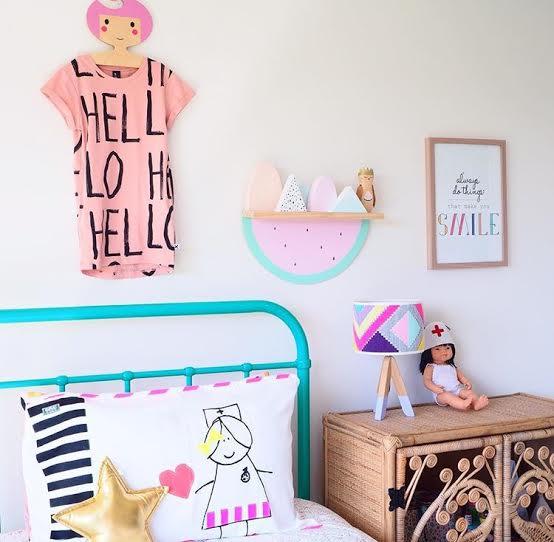 kids-shelf5