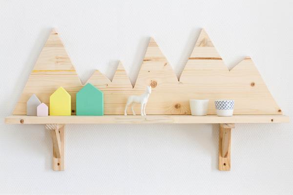 kids-shelf6