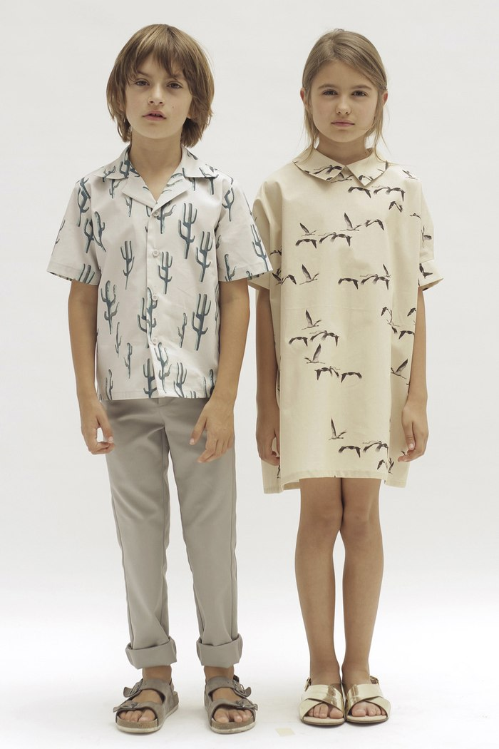 motoreta-ss16-collection-kidswear (1)