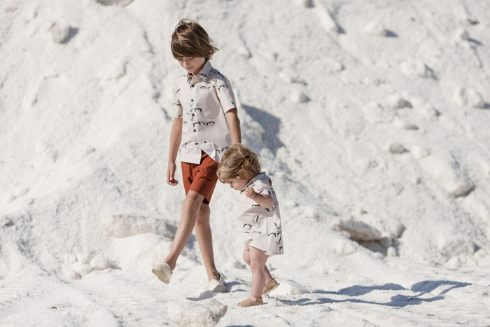 motoreta-ss16-collection-kidswear (11)