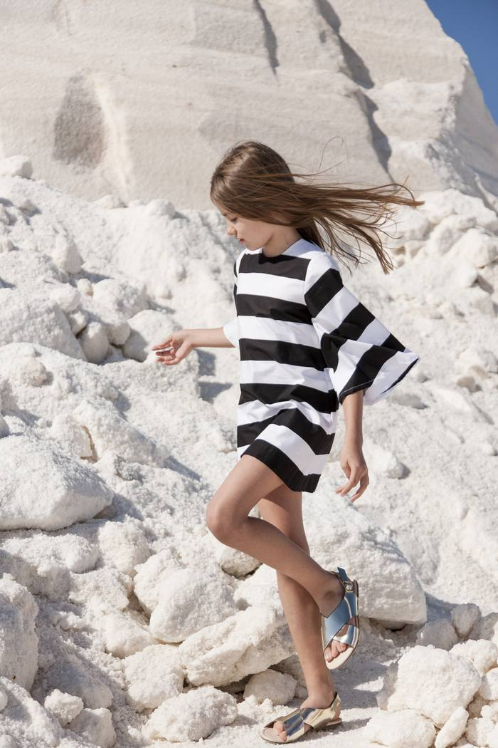 motoreta-ss16-collection-kidswear (13)