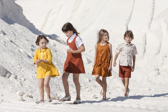 motoreta-ss16-collection-kidswear (15)