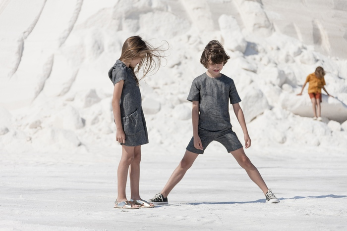motoreta-ss16-collection-kidswear (16)