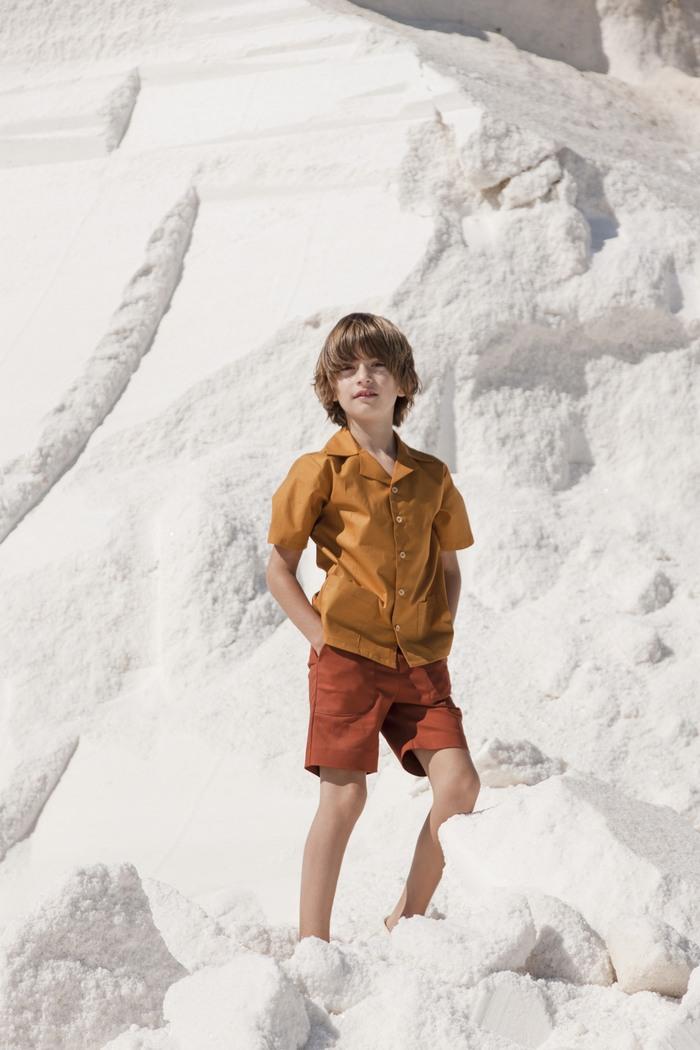 motoreta-ss16-collection-kidswear (17)