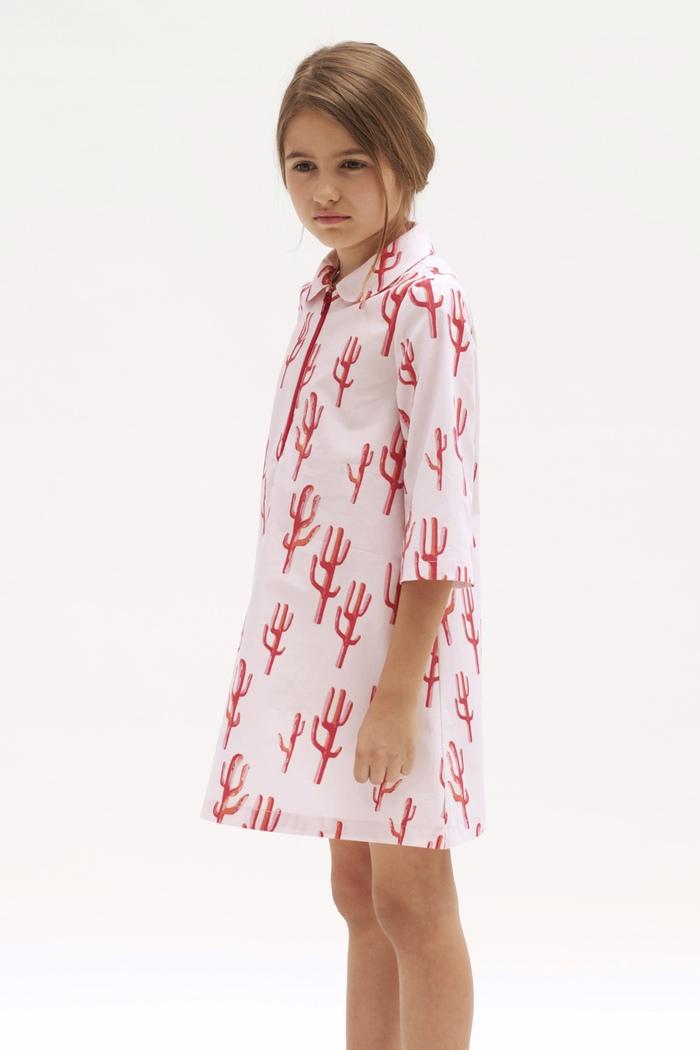 motoreta-ss16-collection-kidswear (5)