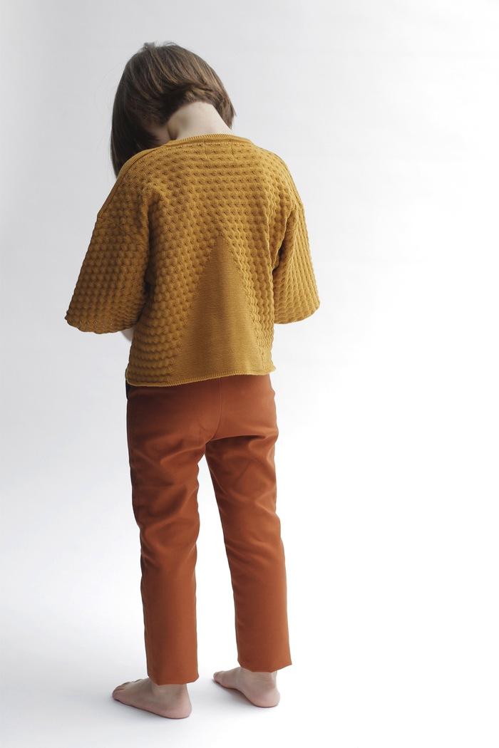 motoreta-ss16-collection-kidswear (6)
