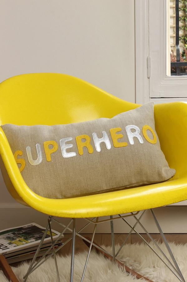 muusa-cushions