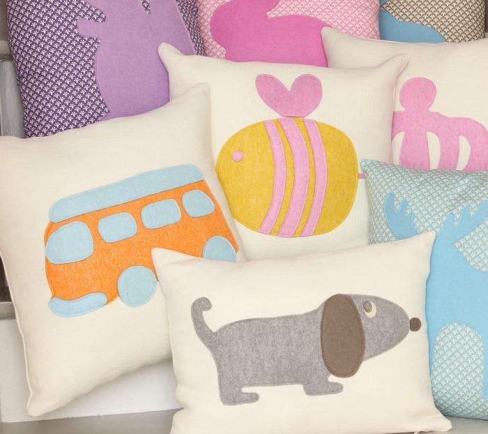 muusa-cushions12