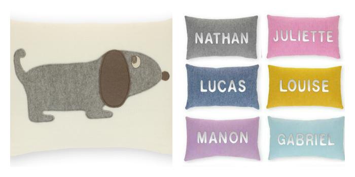muusa-cushions13