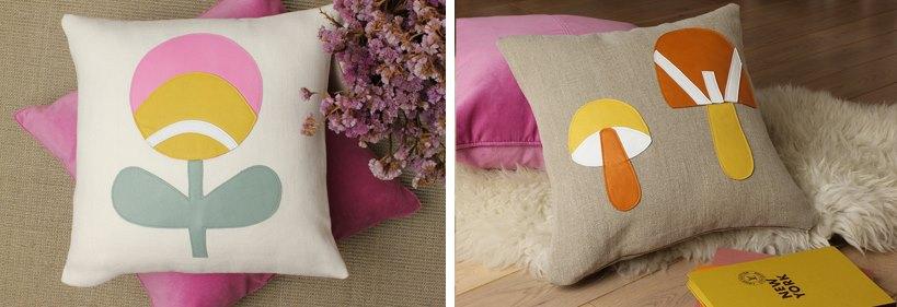 muusa-cushions2